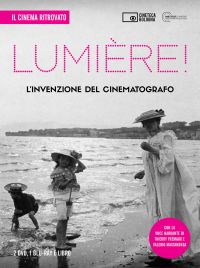 http://cinestore.cinetecadibologna.it/imageserver/cover_bookshop/files/immagini//copertine//copertinalumiere.jpg